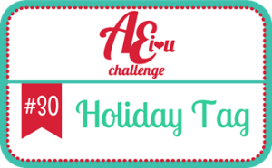 Challenge-30_thumb2 Avery Elle