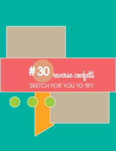 SFYTT30_NOV15 reverse con sketch
