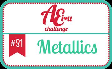 Challenge 31_thumb[2]