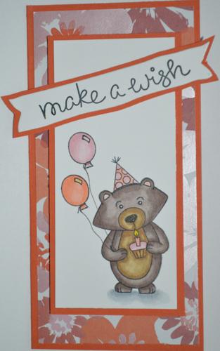 make a wish-100
