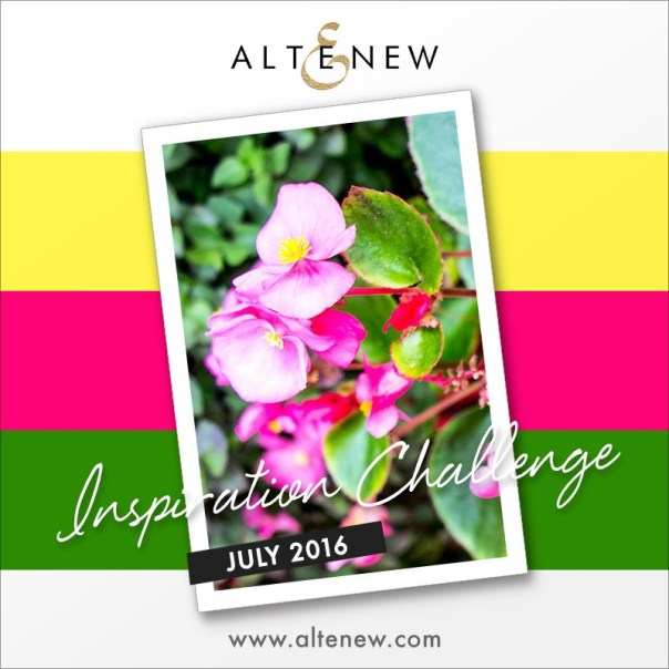 July2016_Altenew_InspirationChallnge_Yana