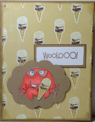 woohooo-100-sandra-paper-smooches
