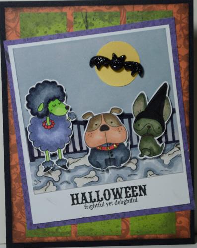 halloween-100-sandra