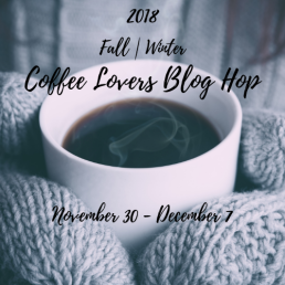 Coffee-Lovers-Blog-Hop-10.png
