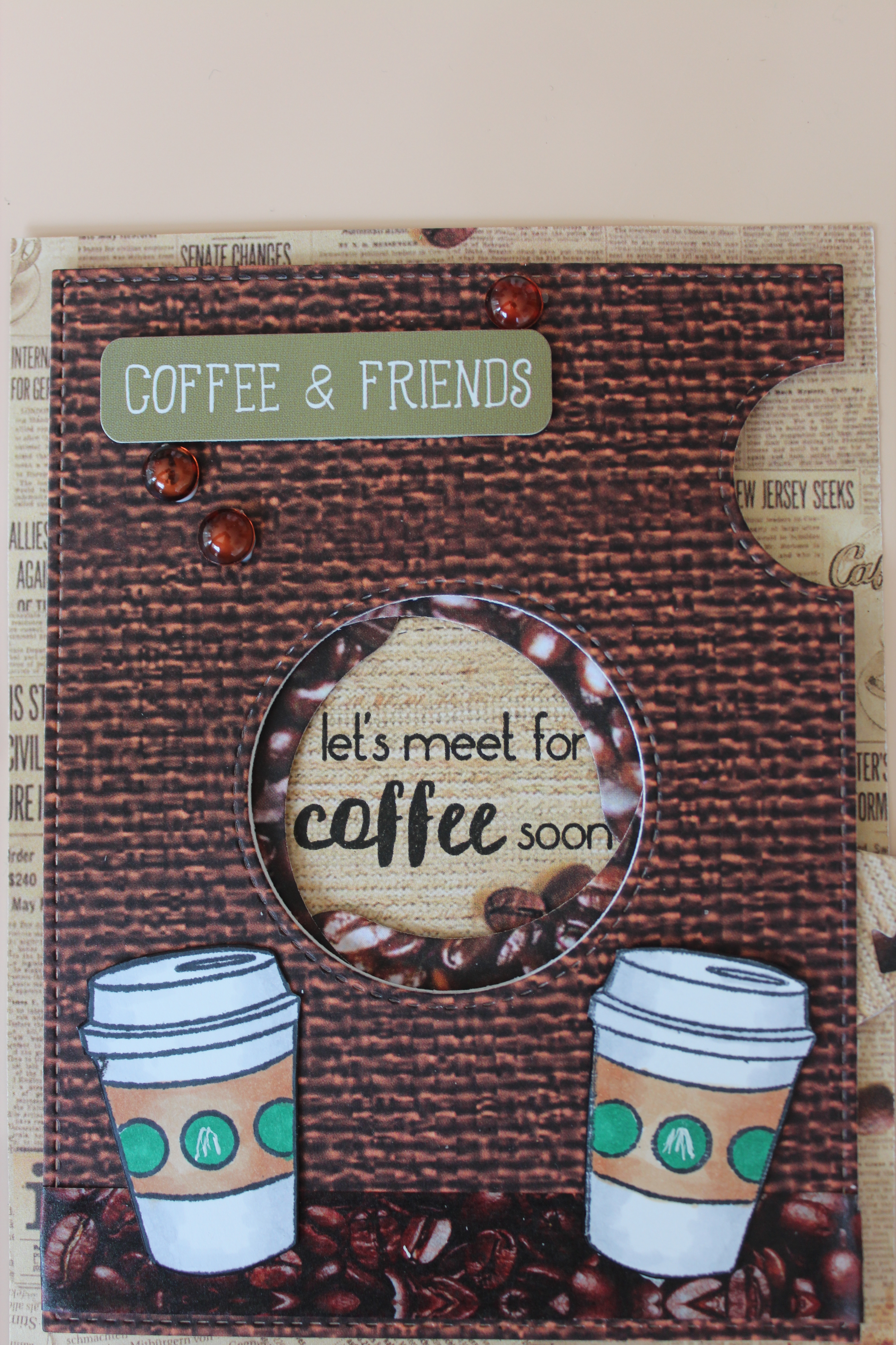 ritated ciffee 2
